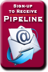 The Pipeline - Insurance Agents monthly publication from Agency Consulting Group